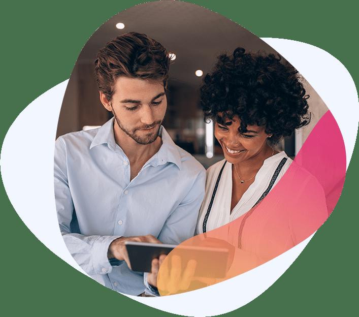 Strategy for simplileap digital