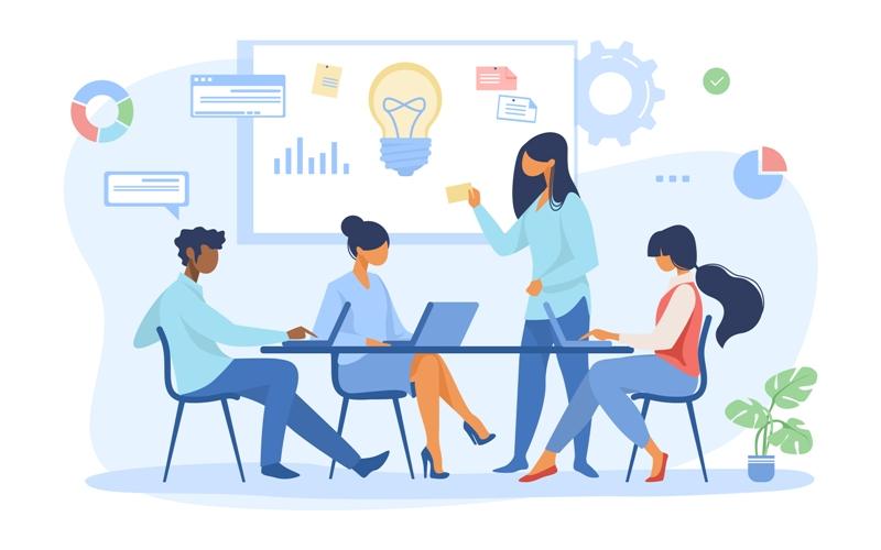 Digital Marketing Experts